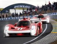 Glickenhaus Hypercar set for Sebring race debut