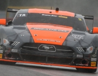 Francis Jr. storms to seventh career win at Mid-Ohio