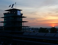 IMS details Indy 500 ticket credit options