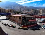 Formula E announces provisional 2020-21 calendar