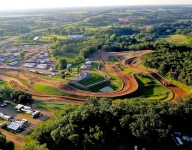 ERX Motor Park shares plans to host short-course off-road events with spectators