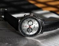 Omologato named official watch of Watkins Glen