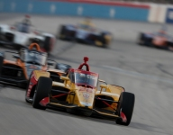 NBC confirms telecast schedule for upcoming IndyCar races