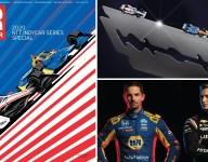 FREE! RACER's 2020 NTT IndyCar Series Season Guide