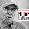 Robin Miller's Mailbag for March 3, presented by Honda Racing / HPD