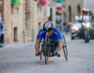 Zanardi undergoes additional surgery