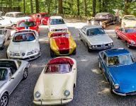 Three-state HSR Ridge Runner Rally to run as scheduled