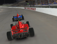 Virtual Iowa Speedway to host RTI iRacing finale