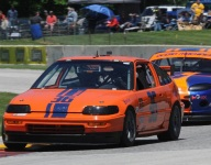 Strong showing Saturday at Hoosier Super Tour June Sprints