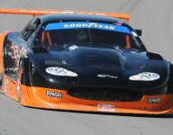 Sunday completes successful Super Tour restart in St. Louis