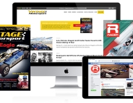 With the power of RACER, Vintage Motorsport's online audience grows in size and engagement