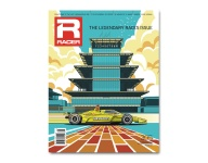 RACER No.305