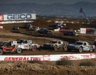 Lucas Oil Off Road Racing offers free live stream at Glen Helen Raceway