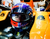 MEDLAND: For Renault, Alonso was a no-brainer
