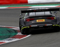 DTM looks to a GT3 future – but current teams are looking elsewhere