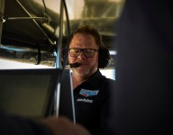 The Week In IndyCar, July 1, with Mike Shank