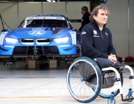 Zanardi stable after further surgery