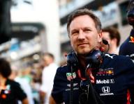 Red Bull considers  protest as Mercedes runs DAS in Austria