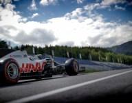 Grosjean avoids exclusion for Haas parc ferme breach