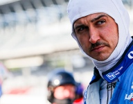 The Week In IndyCar, July 10, with Graham Rahal