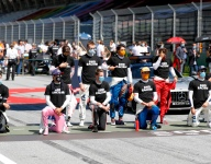 MEDLAND: Austrian GP journal - Sunday