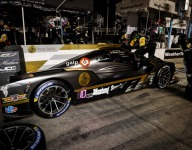 Post-24 development key to strong start in DPi for JDC-Miller