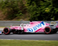 No decision on Racing Point legality before Hungarian GP