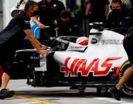 Drivers unsure of Haas F1's plans beyond this year