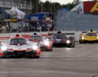 Penske IMSA drivers advised to seek other options for 2021