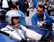 Brabham co-founder Ron Tauranac dies at age 95