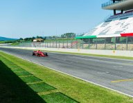Mugello confirmed as F1 adds two more races in 2020