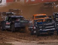 2020 LOORRS gets extensive live stream and network coverage
