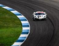 MacNeil, Millstein double up with IMS Ferrari Challenge wins