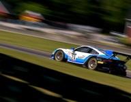 EventCheck tech helps speed SRO's safe return to racing
