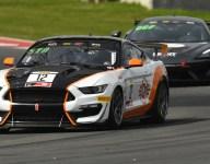 Pirelli GT4 America Sprint drivers primed for VIR return