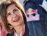 Inside The Sports Car Paddock, July 25, with Michele Mouton, Pierre Fillon and more