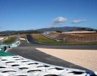 Imola, Nurburgring and Portimao set to join 2020 F1 calendar