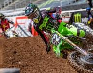 INTERVIEW: Austin Forkner