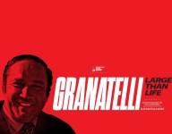 IMS Museum re-opens; Granatelli exhibit planned