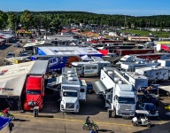 Crandon announces 'hospitality initiative' for 2020 events