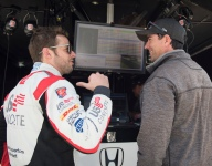 The Week In IndyCar, August 19, with Bryan Herta