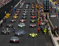 RACER's Indianapolis 500 Resource Guide