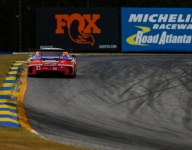 IMSA trades Lime Rock and Watkins Glen races for Charlotte and Road Atlanta