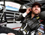 LaJoie, Go Fas to split at year's end