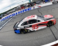 Leavine Family Racing sold