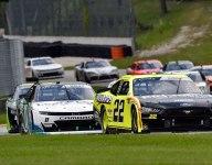 TV ratings: Michigan, Silverstone
