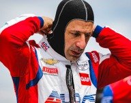 The Week in IndyCar, August 12 with Tony Kanaan