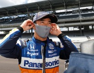 "Rossi penalty ""unfortunate"" but within the rules – Sato"