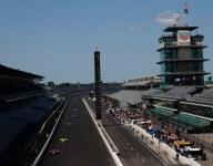 Racing on TV, Aug 21-23