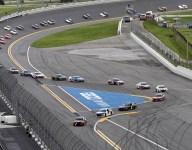 TV ratings: Daytona, Indy qualifying, Spanish GP